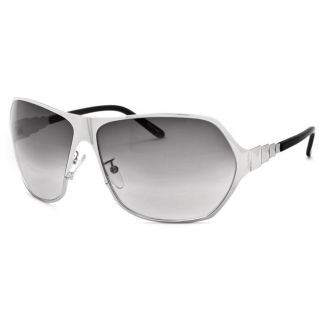 Jean Paul Gaultier Womens Fashion Sunglasses