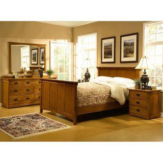 Vintage Mengel Loewy 4 Drawer Dresser Restored Price REDUCED