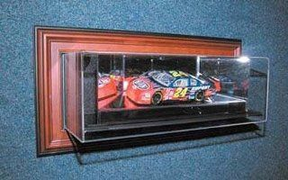 4h Dimension Case Up 1 / 24 Scale Single Car Display