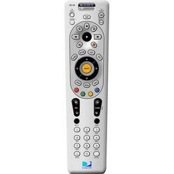 DirecTv RC32RF uhf Only Remote Control Electronics