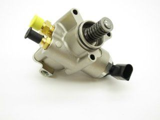 06F 127 025 K High Pressure Fuel Pump 06 08 Jetta/Passat/GTI/Rabbit