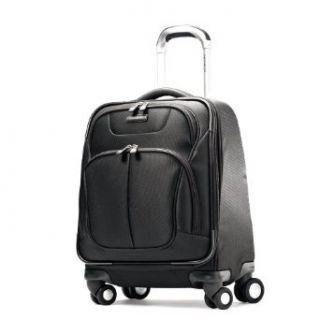 Samsonite Luggage Hyperspace Spinner Boarding Bag, Galaxy