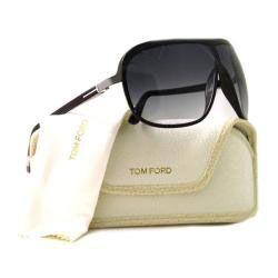 Tom Ford Mens TF 69 Andre Sunglasses