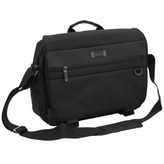 Kenneth Cole Reaction   Luggage & Bags Buy Luggage