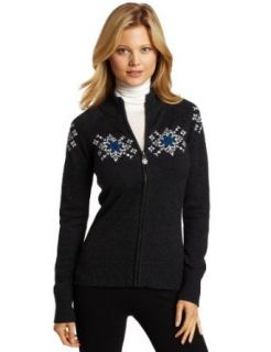 NEVE Womens Nicola Sweater Clothing