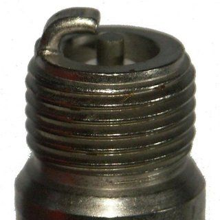 Autolite AR133 Racing Spark Plug, Pack of 1    Automotive