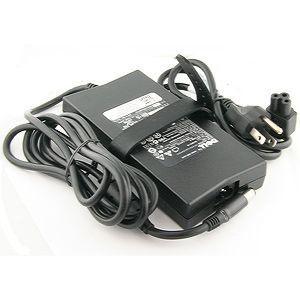 Genuine Dell Latitude E6500 130 Watt AC Adapter PA 4E