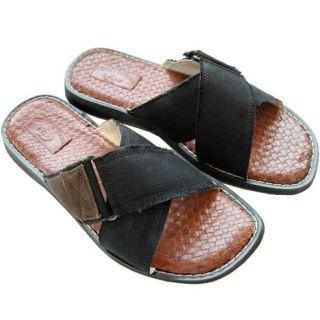 Tommy Bahama Mens Turks Sandals