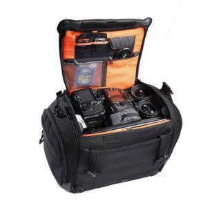 Sac dépaule Vanguard Xcenior 36   Achat / Vente HOUSSE   ETUI APN
