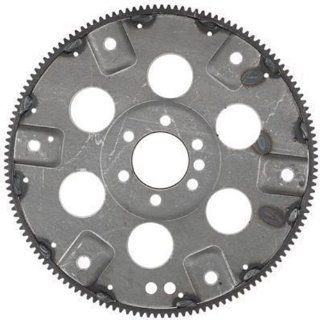 ATP Z 136 Automatic Transmission Flywheel Flex Plate