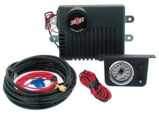 AIR LIFT 25804 Air Shock Controller Kit    Automotive