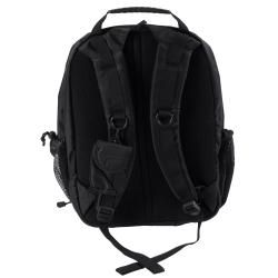 Daxx Rugged 17 inch Laptop Backpack