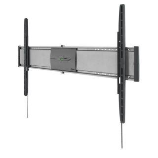 VOGELS EFW8405 / Fixe Slim / TV 40 à 65   Achat / Vente FIXATION