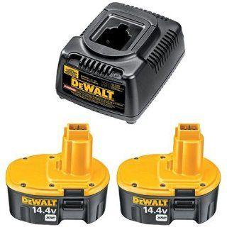 Dewalt Rebuild Kit 18 Volt Xrp Dw9096 Battery Packs Dewalt