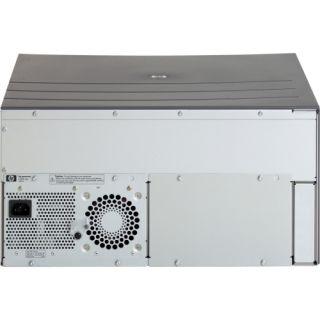 Power Supplies Buy Computer Components Online