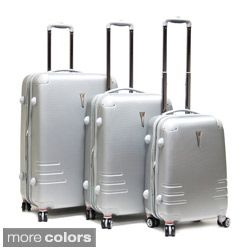 Three piece Sets Buy Luggage Sets Online