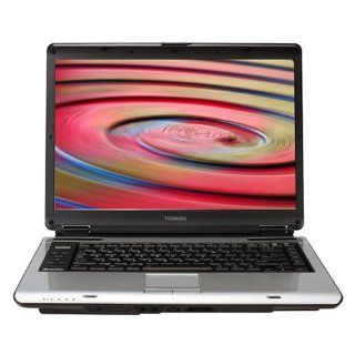 Toshiba Satellite A135 S4407 15.4 Laptop (Intel Pentium D