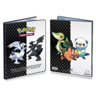 Cahier Range Cartes Pokemon 180 cartes   Achat / Vente JEUX DE CARTE