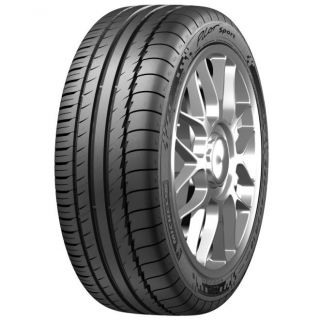 Michelin 225/40ZR18 88Y Pilot Sport 2 N3   Achat / Vente PNEUS MIC 225
