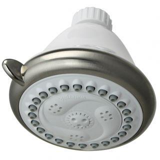 Showers Buy Shower Doors, Shower Kits, & Showerheads
