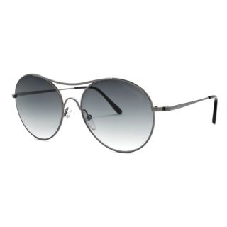 Tom Ford Unisex Claude Fashion Sunglasses