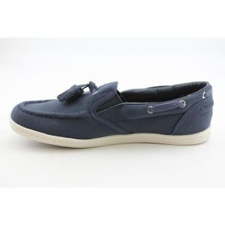 Ben Sherman s Nloy Loafer Blues Casual Shoes
