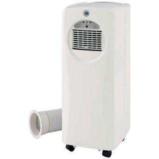 SlimLine WA 9061H 9,000BTU AC with Heater Today $389.99