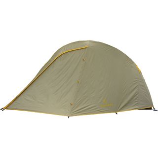 Browning Camping Sequoia 5 person Tent