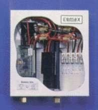 Eemax EX144TC Electric Tankless Water Heater   Series Two Whole House