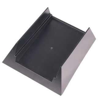 IBM Floor Stand For IBM computer Towers 88P8462 (Refurbished