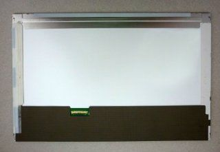 LENOVO THINKPAD T410 LP141WP3(TL)(A1) LAPTOP LCD SCREEN 14