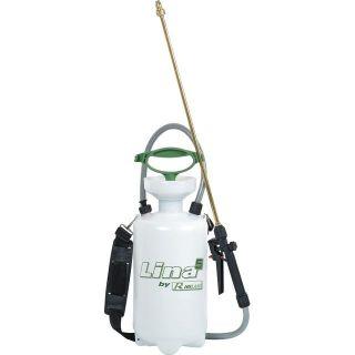 Pulvérisateur 5,90 litres LINA 5 Gamme Pro.   Achat / Vente ARROSOIR