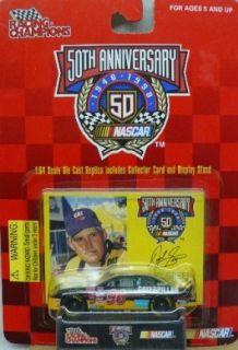 1998   Racing Champions   NASCAR 50th Anniversary   David