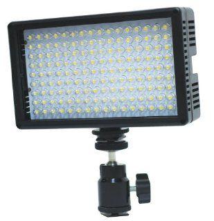 Polaroid 144 Ultra High Powered Super Bright LED Camera