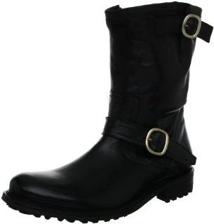 To Boot New York Mens Harley Motorcycle Boot Shoes