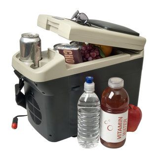 10.5 Liter Personal Thermo fridge