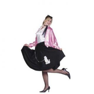 Womens Plus Size Pink Ladys Jacket Clothing