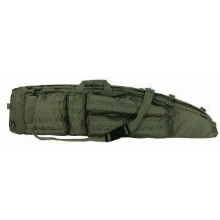 Voodoo Tactical Ultimate Drag Bag   Olive Drab Sports