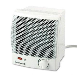 Honeywell Quick Heat Ceramic Heater Today $40.99 4.6 (10 reviews)