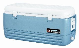 Igloo 120 Quart Maxcold Extended Performance Cooler
