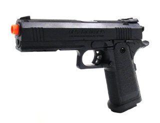 Spring UK Arms 217AF Pistol FPS 150 Airsoft Gun