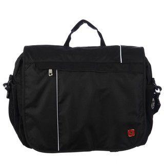 Wenger Swiss Gear Messenger Bag