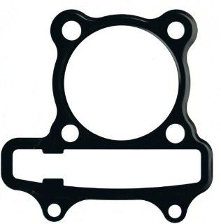 Jaguar Power Sports 150cc GY6 Head Gasket Sports