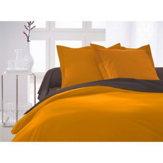pack of 4 decorative orange dress form tabletop figures. Black Bedroom Furniture Sets. Home Design Ideas