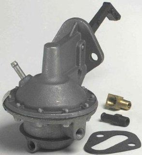 Carter M60980 Mechanical Fuel Pump    Automotive