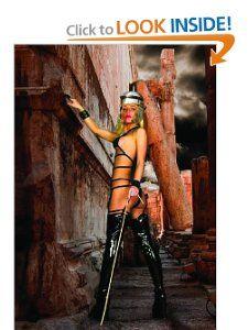 Gladiator (Arena Novel) Sean Okane 9781907475313 Books