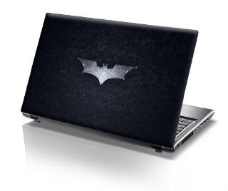 156 Inch Taylorhe laptop skin protective decal batman
