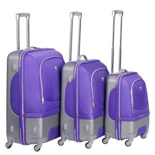 Expandable Luggage Buy Luggage Sets, Wheeled Luggage