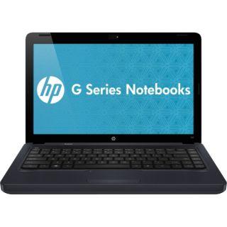 HP G42 400 G42 410US XZ101UA 14 LED Notebook   Pentium P6200 2.13GHz