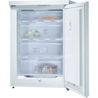 GSV 16 VW 20   Congelateur armoire   Volume Net en Litres  97